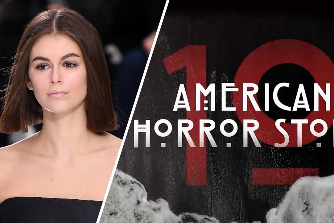 american horror story 10 1