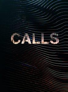 Calls image série télé