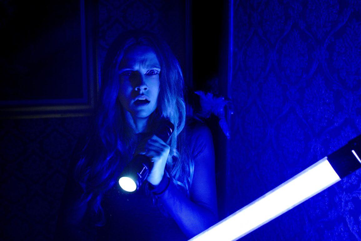 sc lights out mov rev 0719 20160719