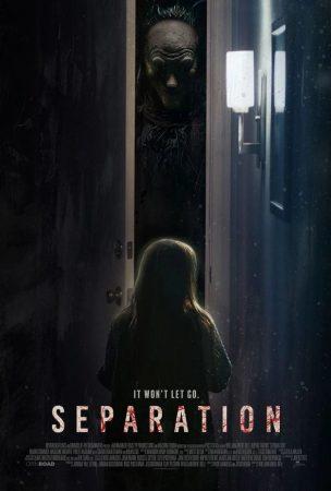 Separation affiche film