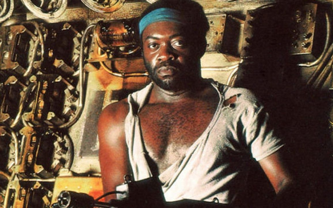 yaphet kotto actor in alien and the villain in james bond died at 81 1280x720 1