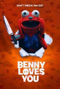 Benny Loves You 1024x1517 1