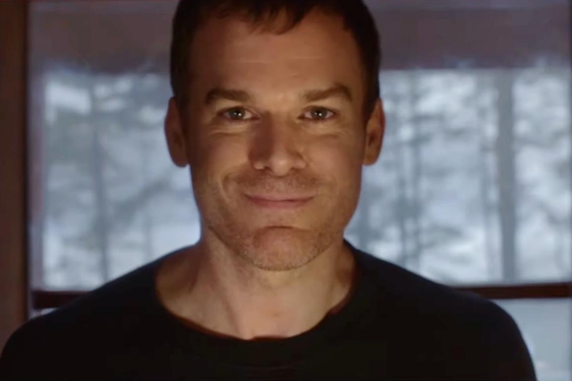 Misunderstood Teaser Dexter New SHOWTIME Limited Series 0 23 screenshot