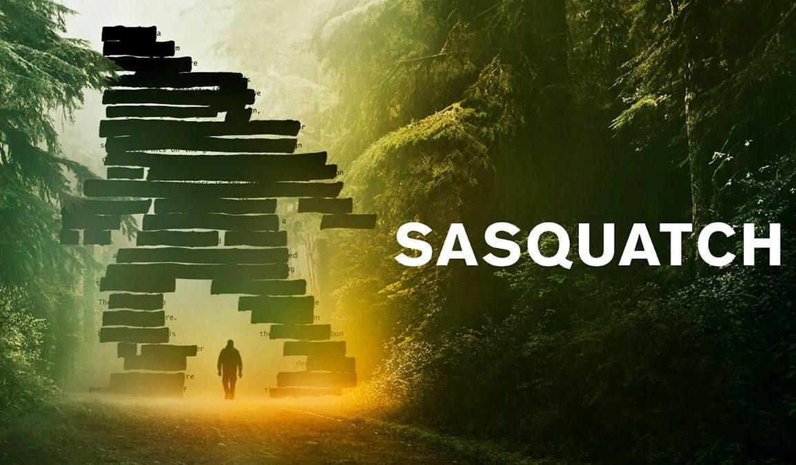 hulu sasquatch documentary series