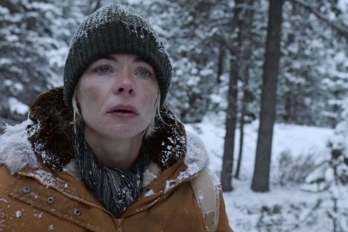 Black Summer Season 2 Official Trailer Netflix 0 3 screenshot