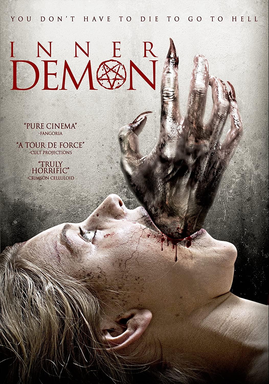 Inner Demon film