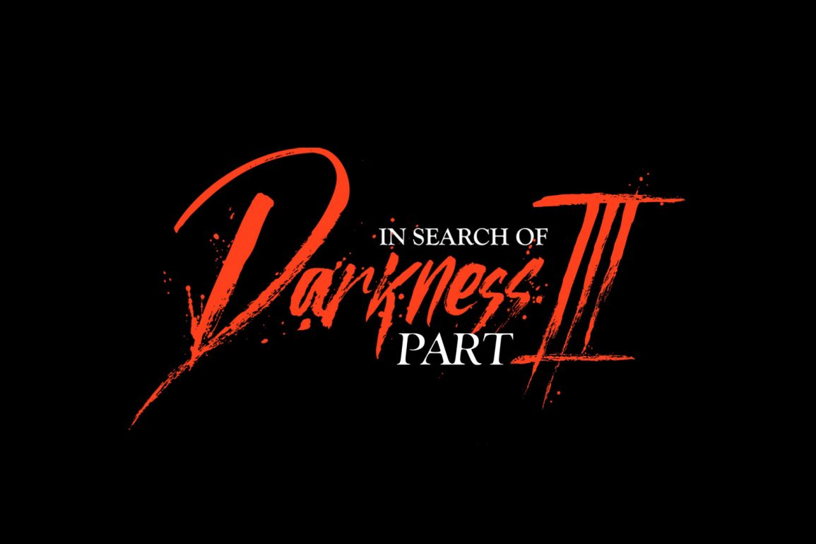 in search of darkness part 3