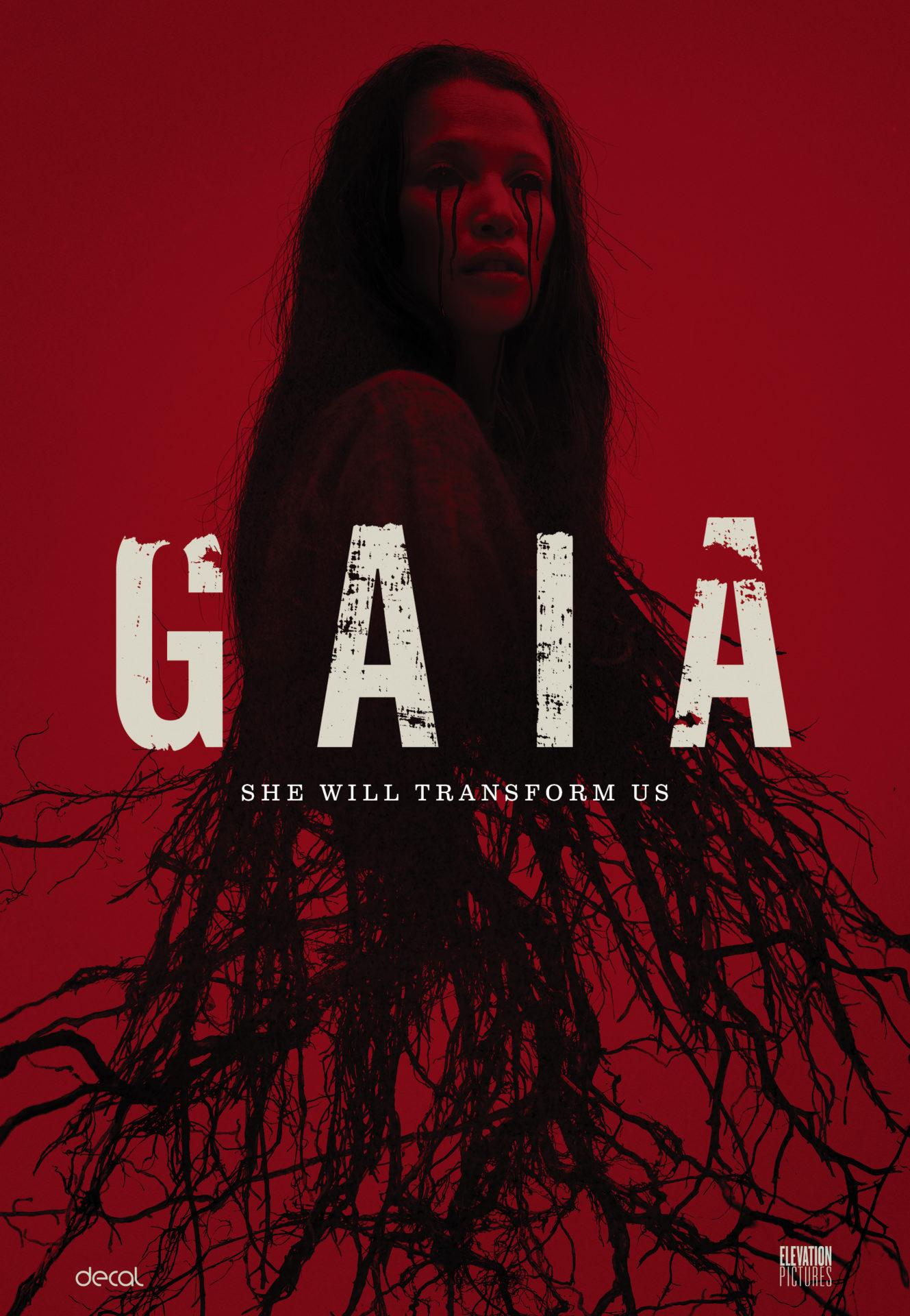 EP Gaia FINAL 27x39 1