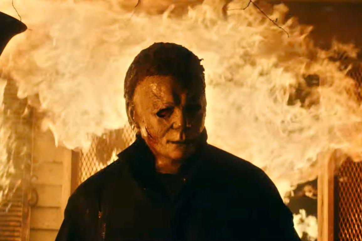 Halloween Kills Official Trailer 0 36 screenshot