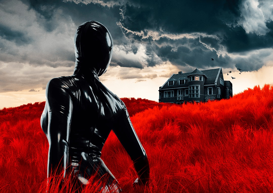american horror stories poster 1 1
