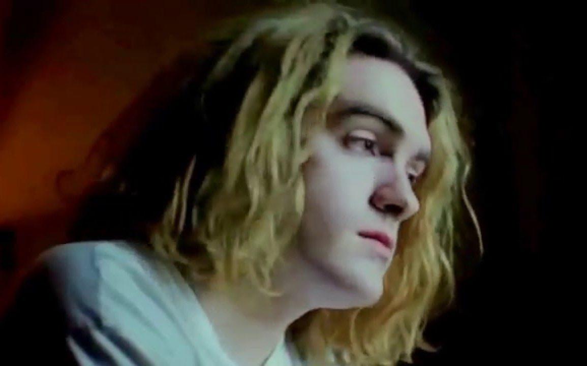 draghoula 1995