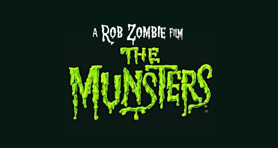 rob zombie the monsters
