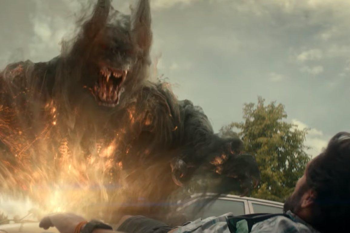 Ghostbusters Afterlife Exclusive Trailer Breakdown with Director Jason Reitman 9 12 screenshot