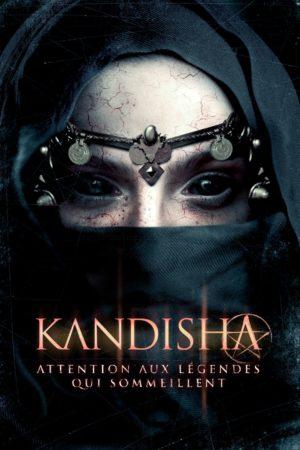 Kandisha affiche film