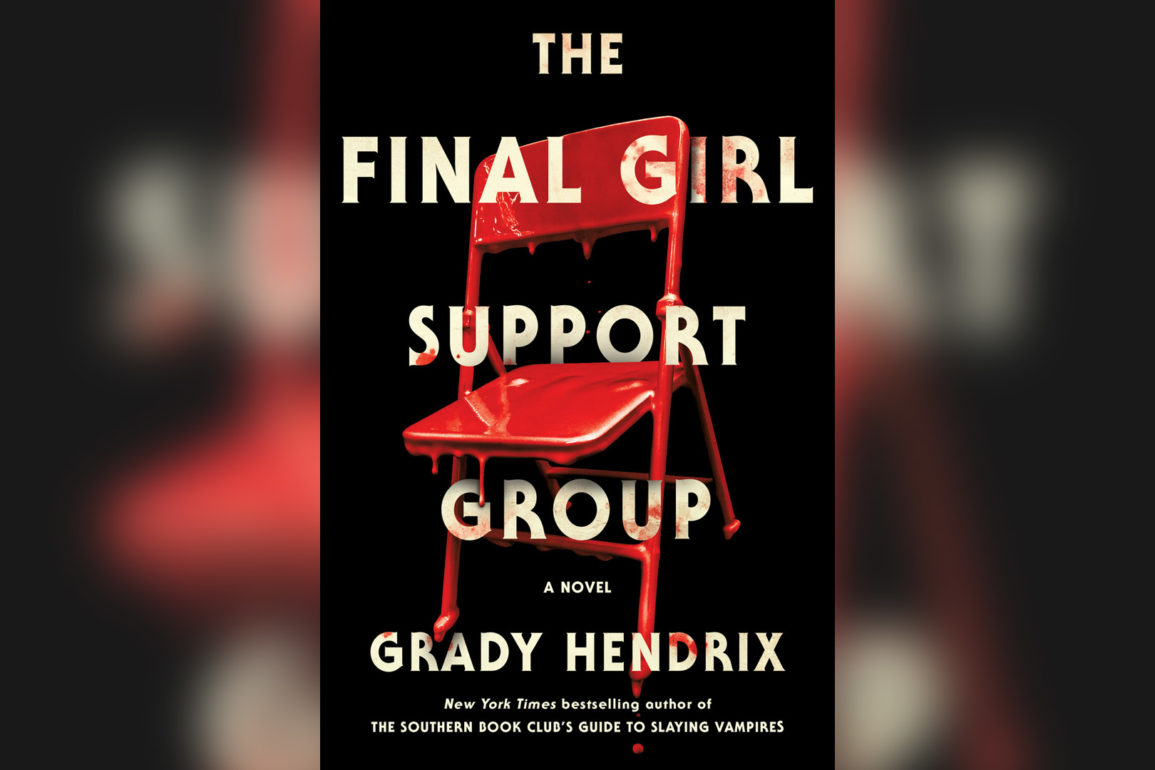 finale support group