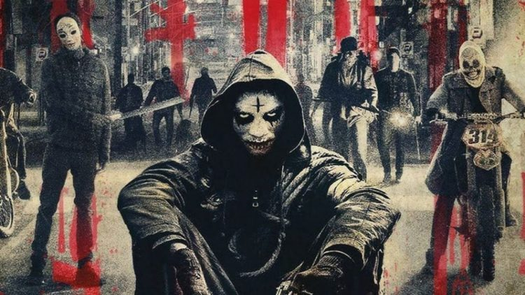 the forever purge delayed until 2021 1228077 1280x720 1