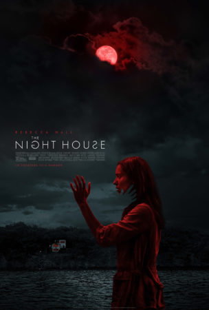 The Night House affiche film
