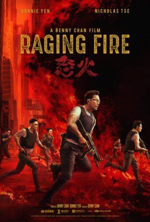 raging fire 154583